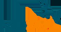 MySQL logo png.png
