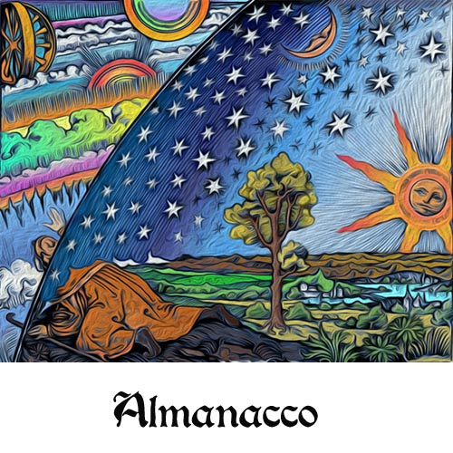 almanacco.jpg