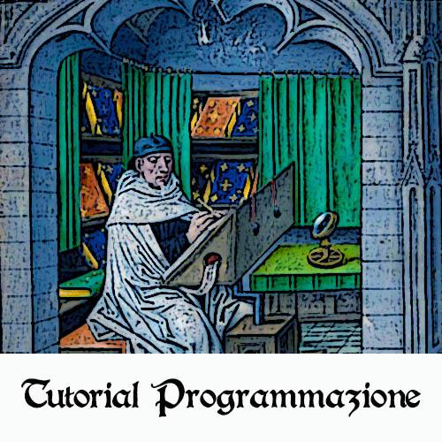 tutorial_programmazione.jpg